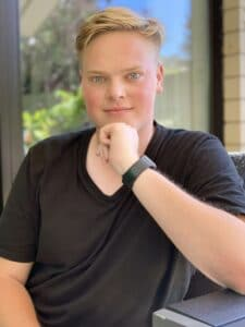 Alex Böhmer