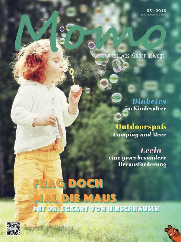 Momo Cover 03 2016