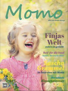 Momo Cover 03 2017