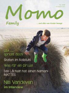 Momo Cover 03 2018