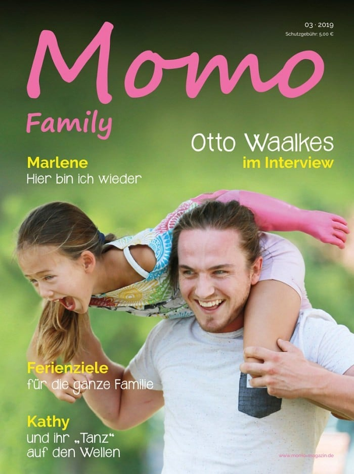 Momo Cover 03 2019