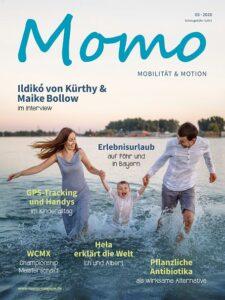 Momo Cover 03 2020