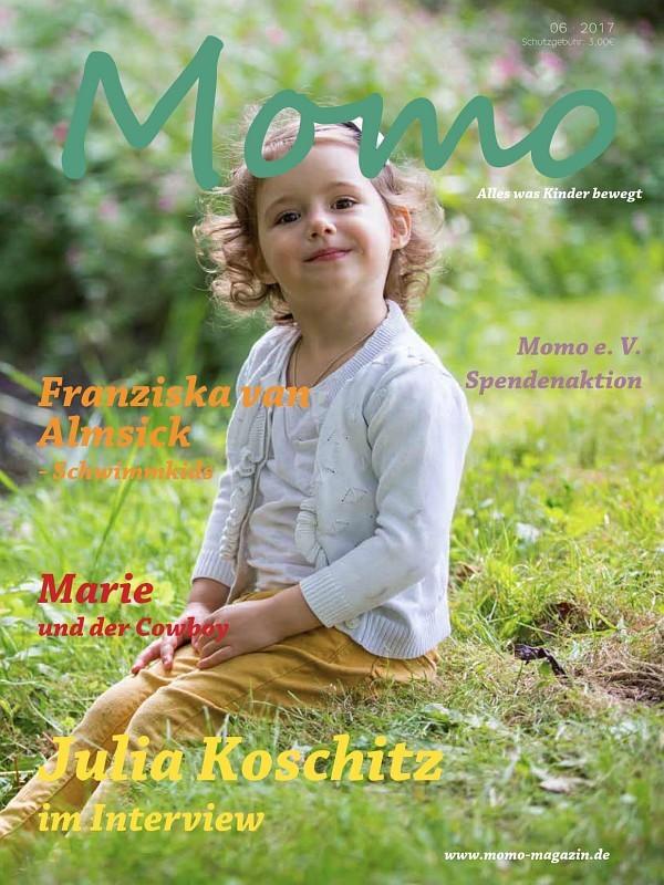 Momo Cover 06 2017