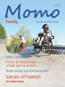 Momo Cover 06 2018