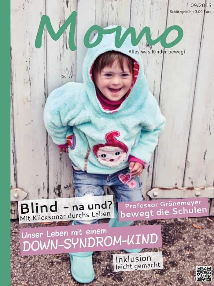 Momo Cover 09 2015