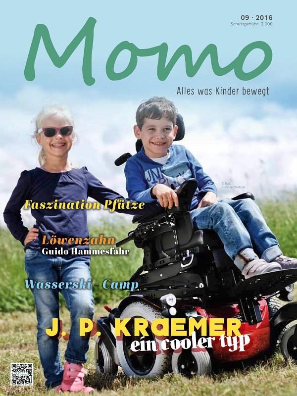 Momo Cover 09 2016