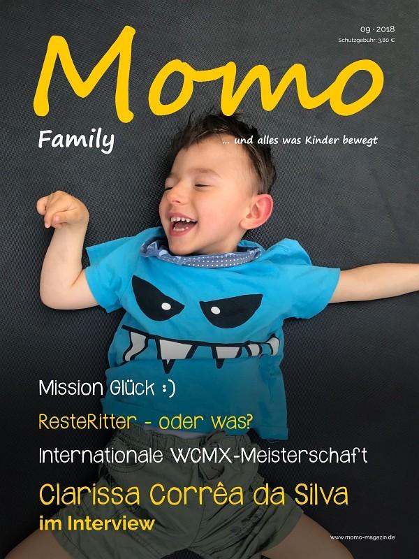 Momo Cover 09 2018