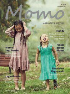 Momo Cover 09 2019