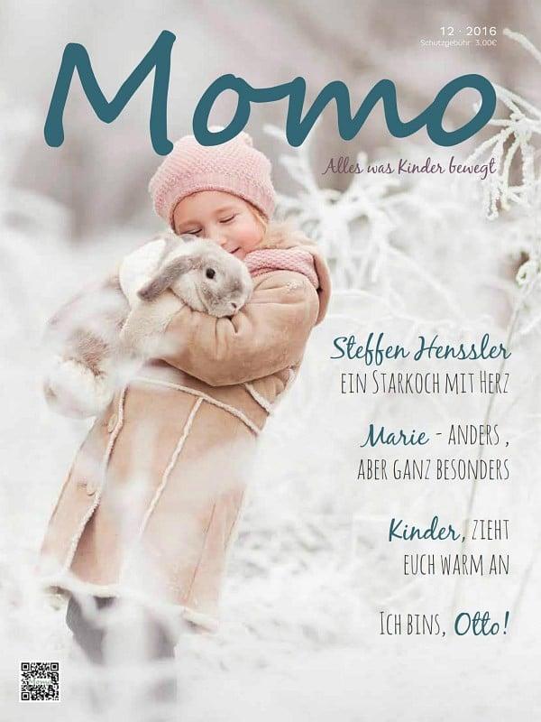 Momo Cover 12 2016