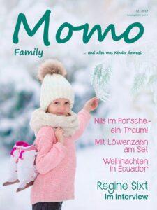 Momo Cover 12 2017