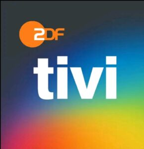 ZDF tivi APP
