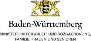 Ministerium für Arbeit und Sozialordnung, Familie, Frauen und Senioren