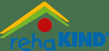 rehaKIND Logo
