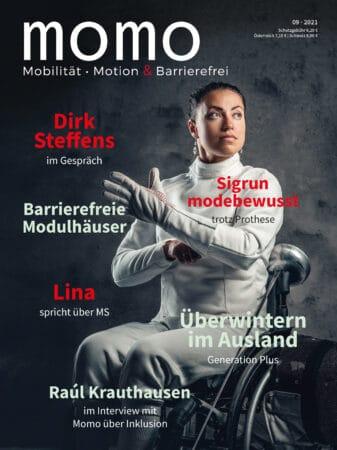 Momo Cover 09 2021